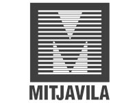 brand logos1_0006_Layer 2