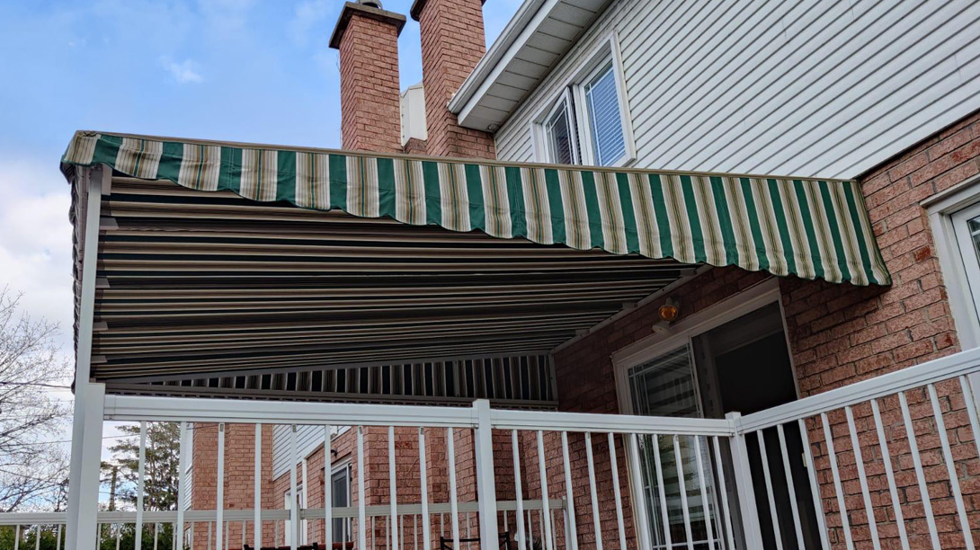 canopy, canopies, canopy in montreal, best canopy in montreal, laval