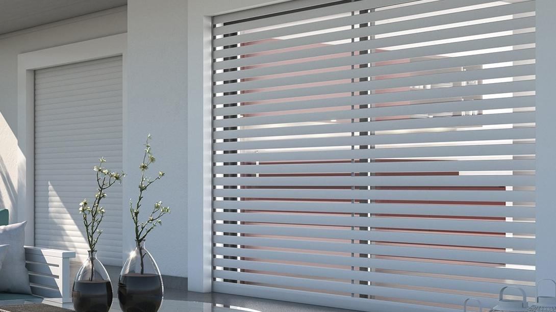 vertical blinds in montreal, vertical blinds in laval, best vertical blinds